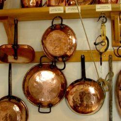 casseroles-cuivre