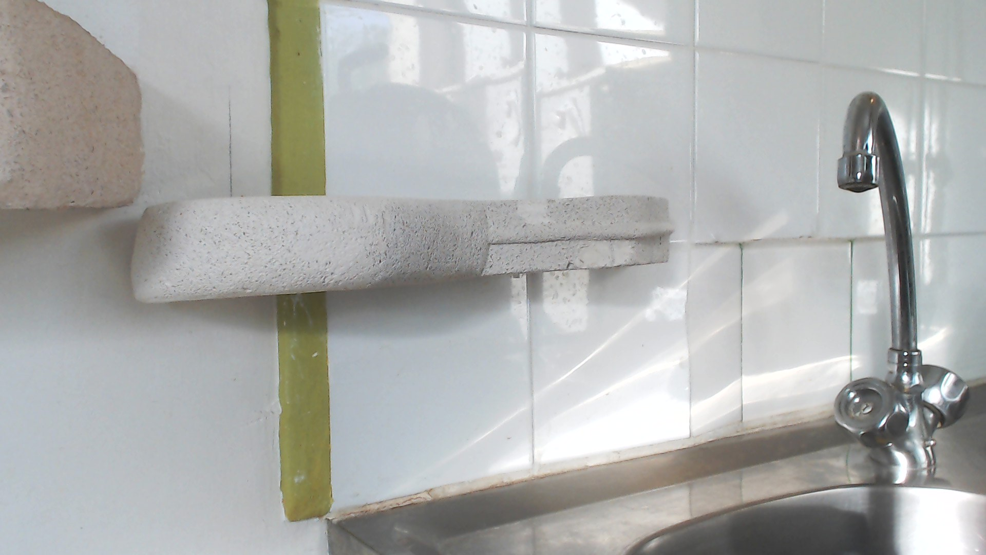 Accessoires En Inox Pour Salle De Bain ~ accessoire cuisine et salle de bain cmxxi